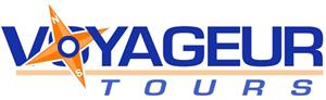 Voyageur Tours