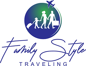 Family Style Traveling