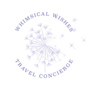 Whimsical Wishes Travel Concierge