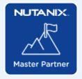 /campaigns/org696629516/sitesapi/files/images/696652941/nutanix_master.JPG