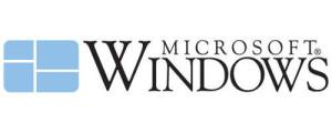 https://campaign-image.com/zohocampaigns/275097000000195004_zc_v74_windows10logo_300x120.jpg