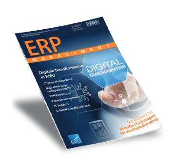 Printabo ERP Management