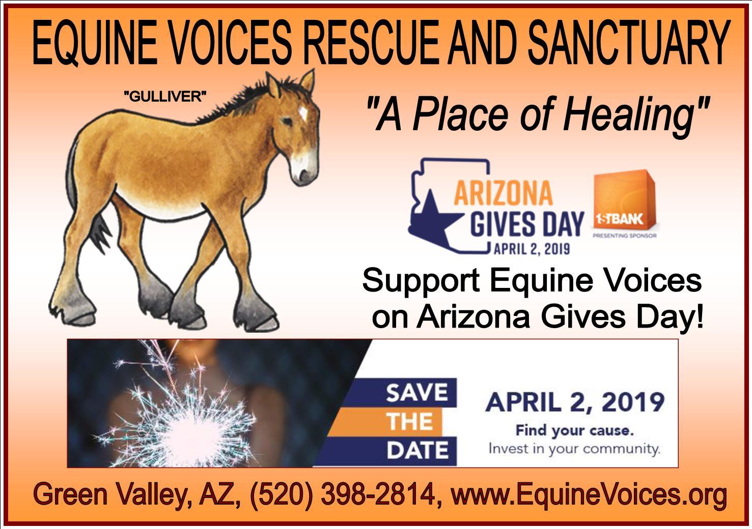 http://campaign-image.com/zohocampaigns/276712000005988004_zc_v42_equine_voices_az_gives_day_2019_(1).jpg