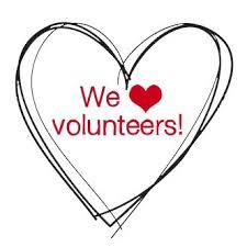 http://campaign-image.com/zohocampaigns/276712000006069004_zc_v41_volunteerlove.jpg