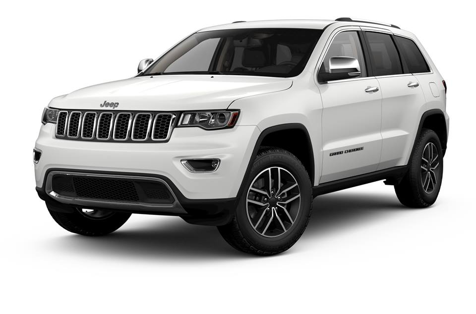 http://campaign-image.com/zohocampaigns/276712000006929004_zc_v67_jeepgiveaway.jpg