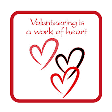 https://campaign-image.com/zohocampaigns/276712000007047004_zc_v20_volunteerheart.png