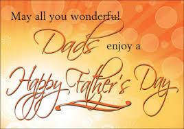 https://campaign-image.com/zohocampaigns/276712000007559048_zc_v20_happyfathersday1.jpg