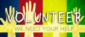 https://campaign-image.com/zohocampaigns/276712000008330004_zc_v36_volunteer_help_needed.jpg