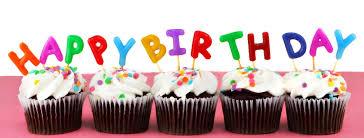 https://campaign-image.com/zohocampaigns/276712000008534004_zc_v31_happy_birthday_image.jpg