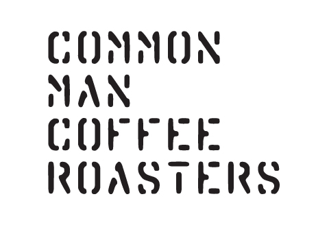 http://www.events4trade.com/client-html/singapore-yacht-show/img/partners/partner-common-man-coffee.jpg