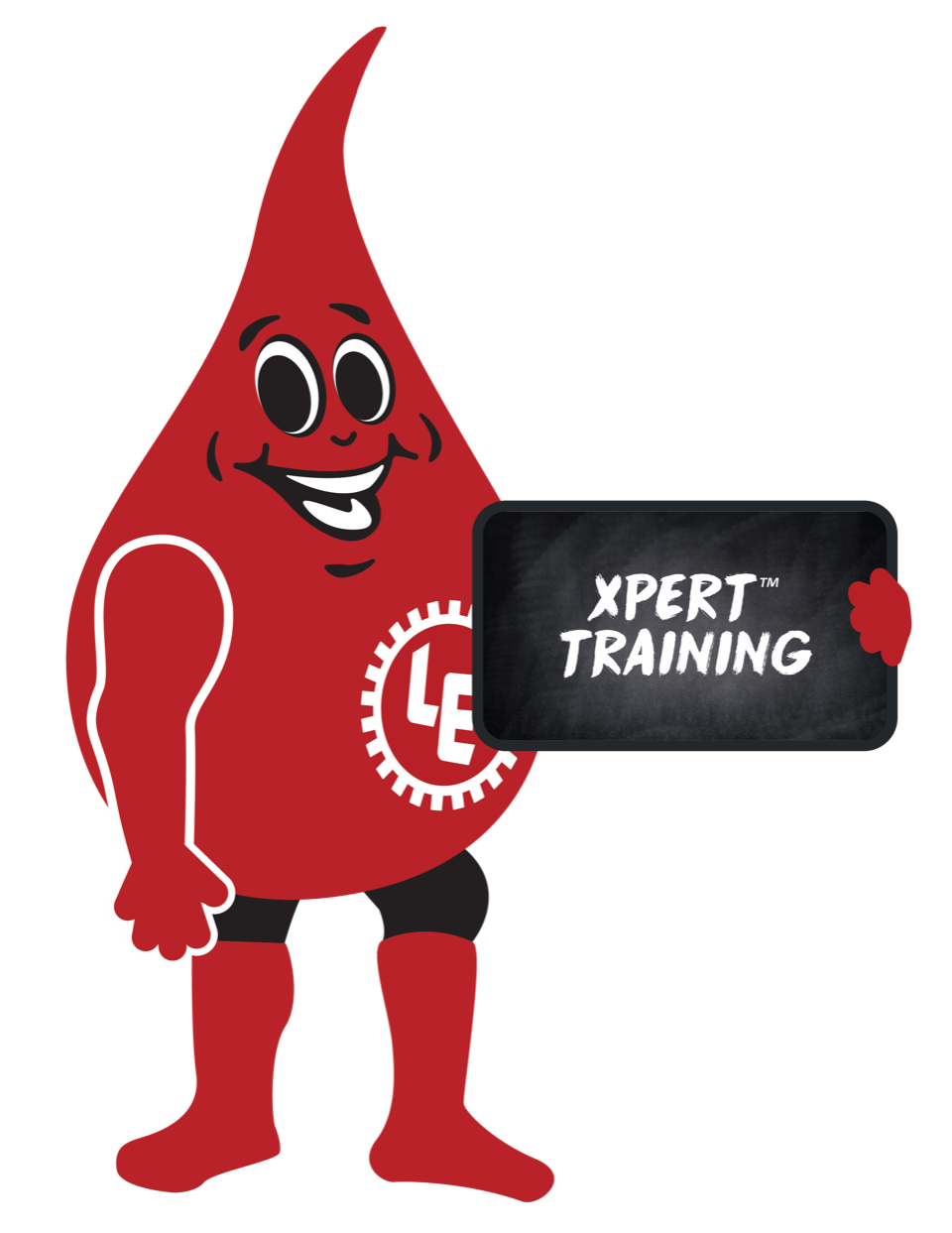 http://campaign-image.com/zohocampaigns/283804000001534004_zc_v15_lubeman_with_xpert_training_chalkboard.png