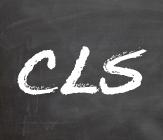 http://campaign-image.com/zohocampaigns/283804000001534004_zc_v63_cc_cls_chalkboard.jpg