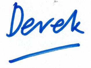 https://campaign-image.com/zohocampaigns/289174000005929112_zc_v74_derek_signature_small.png