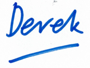 https://campaign-image.com/zohocampaigns/289174000006031004_zc_v74_derek_signature_small.png
