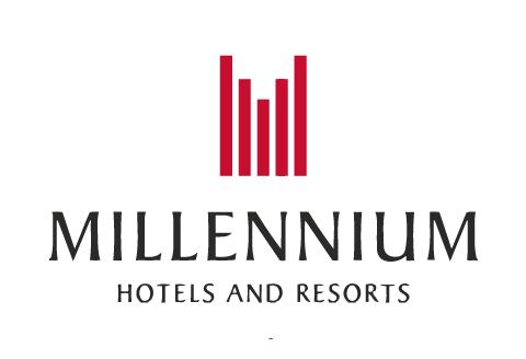 http://www.events4trade.com/client-html/singapore-yacht-show/img/partners/partner-millennium-hotels.jpg