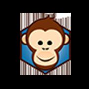 Shipping Chimp for Zoho Desk