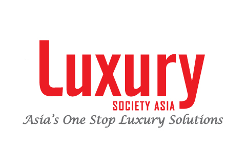 https://www.events4trade.com/client-html/thailand-yacht-show/img/partners/media-luxury-society-asia.jpg