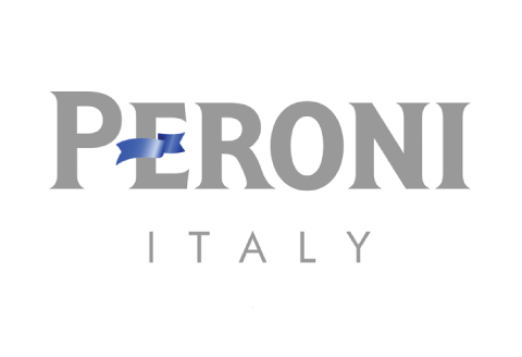 http://www.events4trade.com/client-html/singapore-yacht-show/img/partners/partner-peroni.jpg