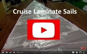 Cruise Laminate Videos
