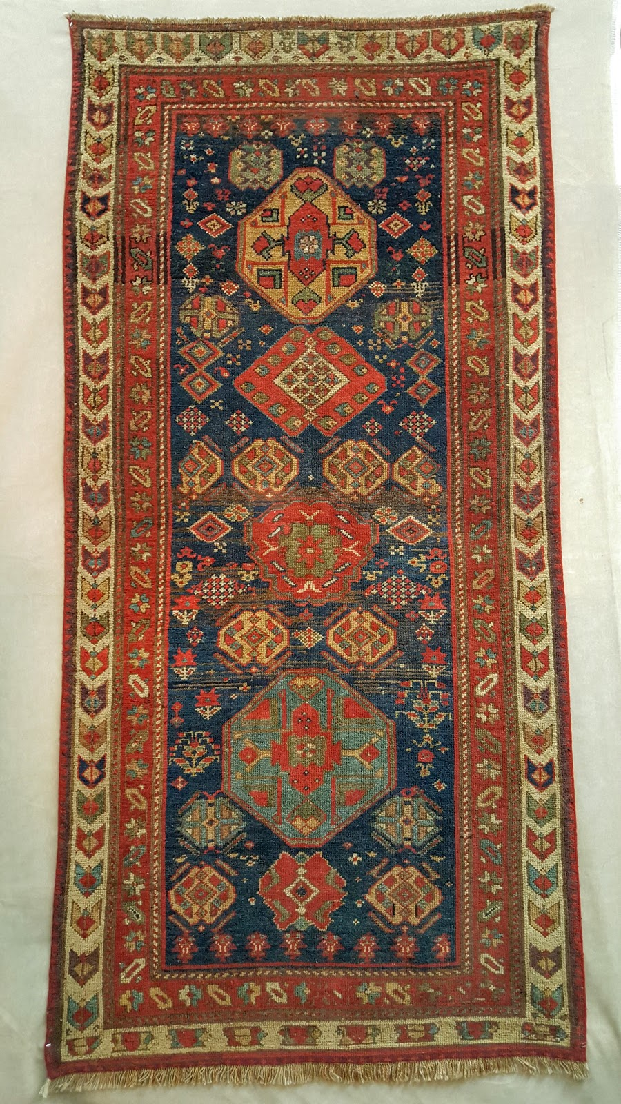 News Hayko Fine Rugs And Tapestries