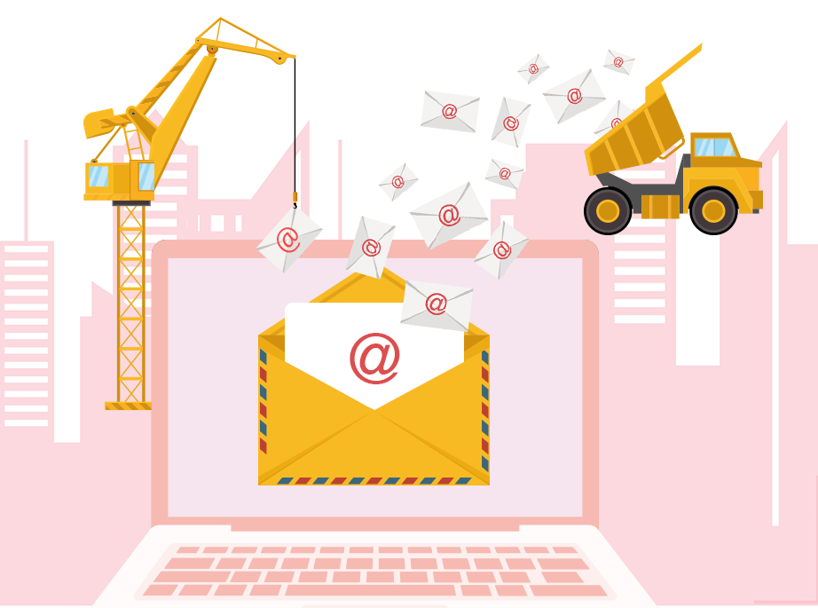 The importance of email list hygiene in email marketing