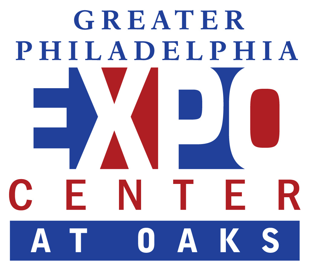 greater philly expo center