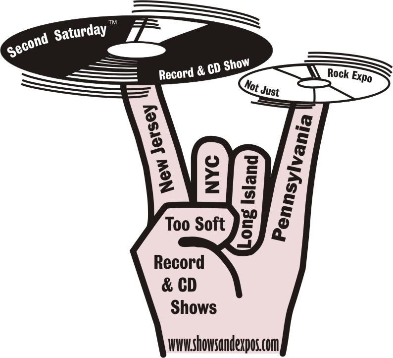 http://www.showsandexpos.com/freds_logo.jpg