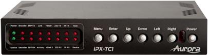 2 zc v5 31972000007211004 IPBaseT: 4K Video   Zero Compression   Zero Latency   IP Distribution