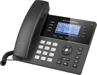 VoIP Channel Update - 3CX Beta's and Grandstream GXP1700