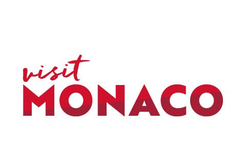 http://www.events4trade.com/client-html/singapore-yacht-show/img/partners/partner-monaco-tourism.jpg