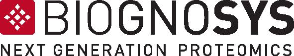 https://campaign-image.com/zohocampaigns/313801000001230095_5_signature.png