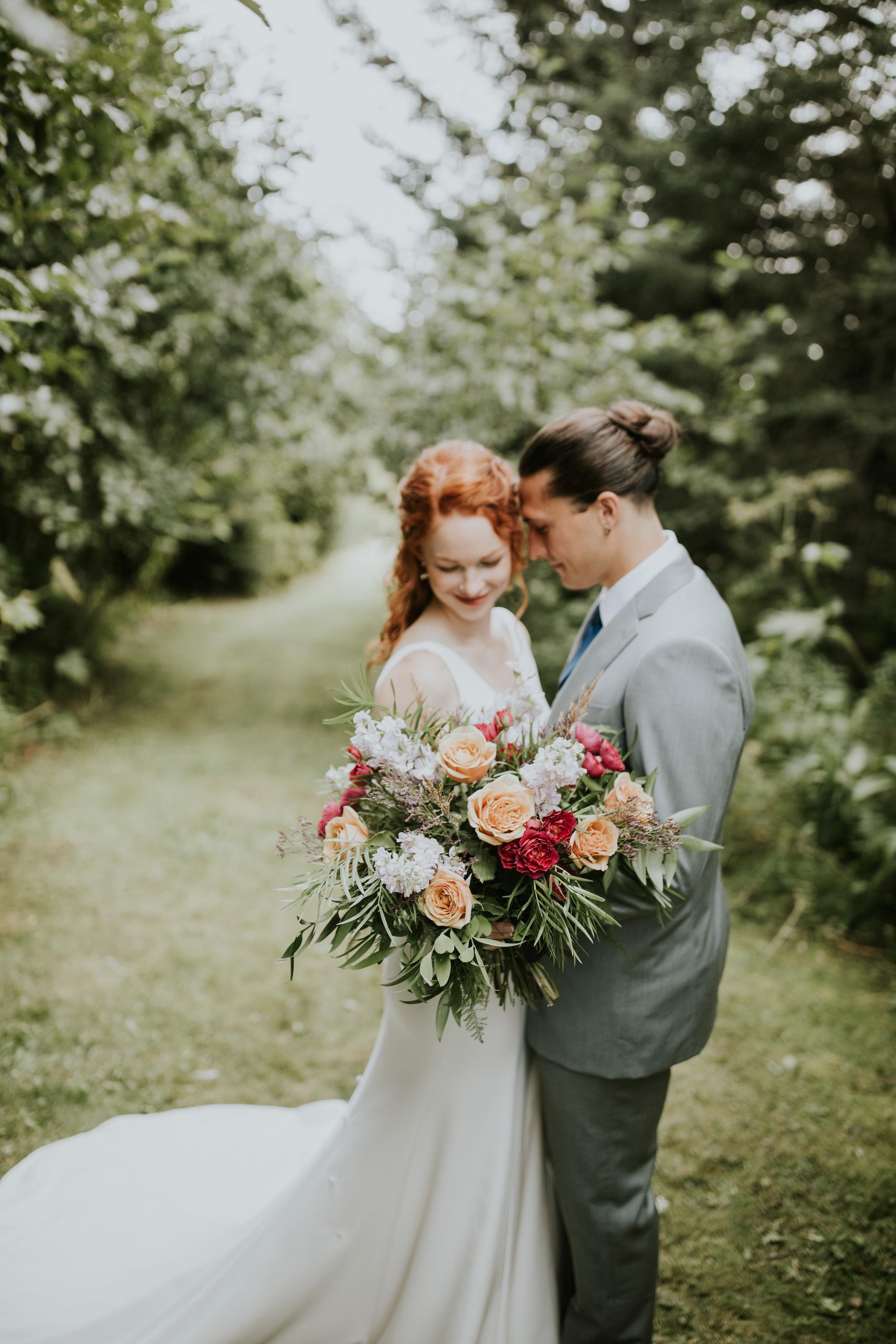 Wedding Property