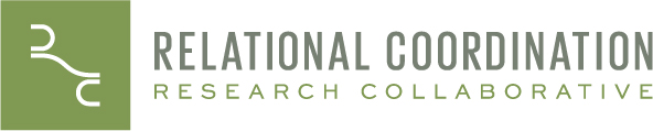 Relational Coordination Research Collaborative