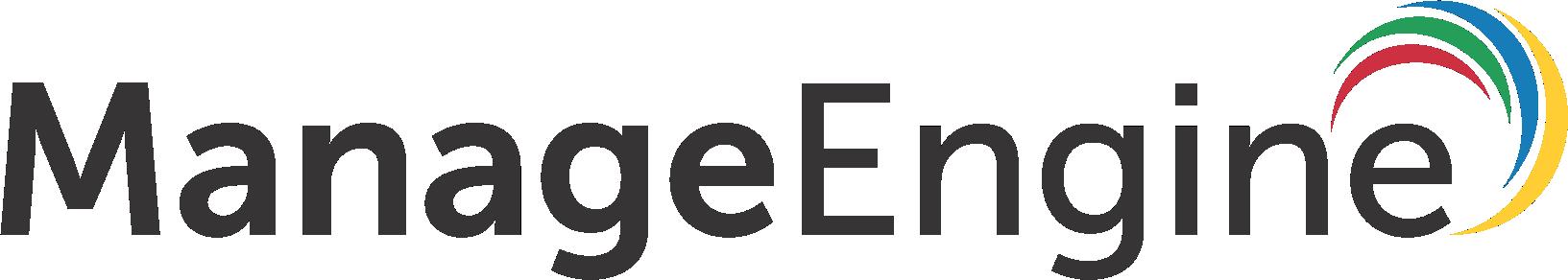 https://campaign-image.com/zohocampaigns/325732000008406091_zc_v71_manageengine_logo.png