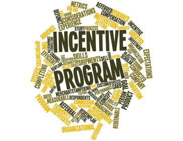 https://campaign-image.com/zohocampaigns/32926000010738006_zc_v3_1601381476371_service_incentive_program.jpg