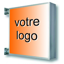 https://campaign-image.com/zohocampaigns/32926000010791076_zc_v34_1602247115599_enseignes_perpendiculaires_lumineuses.jpg