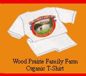 https://www.woodprairie.com/images/tshirtmiddle2019.jpg