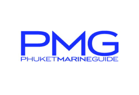 https://www.events4trade.com/client-html/thailand-yacht-show/img/partners/media-phuket-marine-guide.jpg
