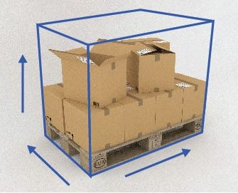https://campaign-image.com/zohocampaigns/330740000013755539_zc_v36_1601566188759_definition_of_required_freight_pallet_dimensions.jpg