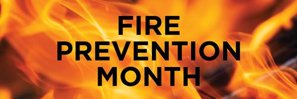 https://campaign-image.com/zohocampaigns/330740000013755539_zc_v36_1601566188864_fire_prevention_month_01.png
