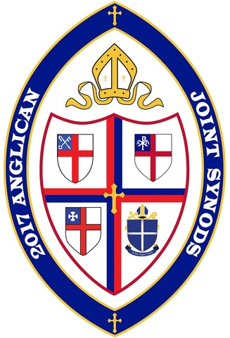 330893000000767004_zc_v46_2017_anglican_joint_synods.jpg