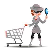 http://campaign-image.com/zohocampaigns/331099000003884004_zc_v8_mystery_shopper.jpg
