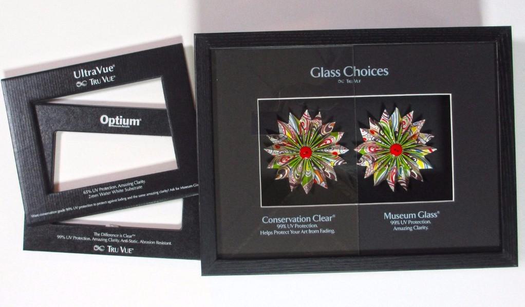 https://campaign-image.com/zohocampaigns/337619000009016004_zc_v6_museum_glass_final1_orig.jpg