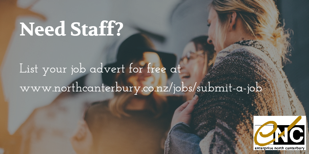 https://campaign-image.com/zohocampaigns/338309000000187039_need_staff_job_ad.png