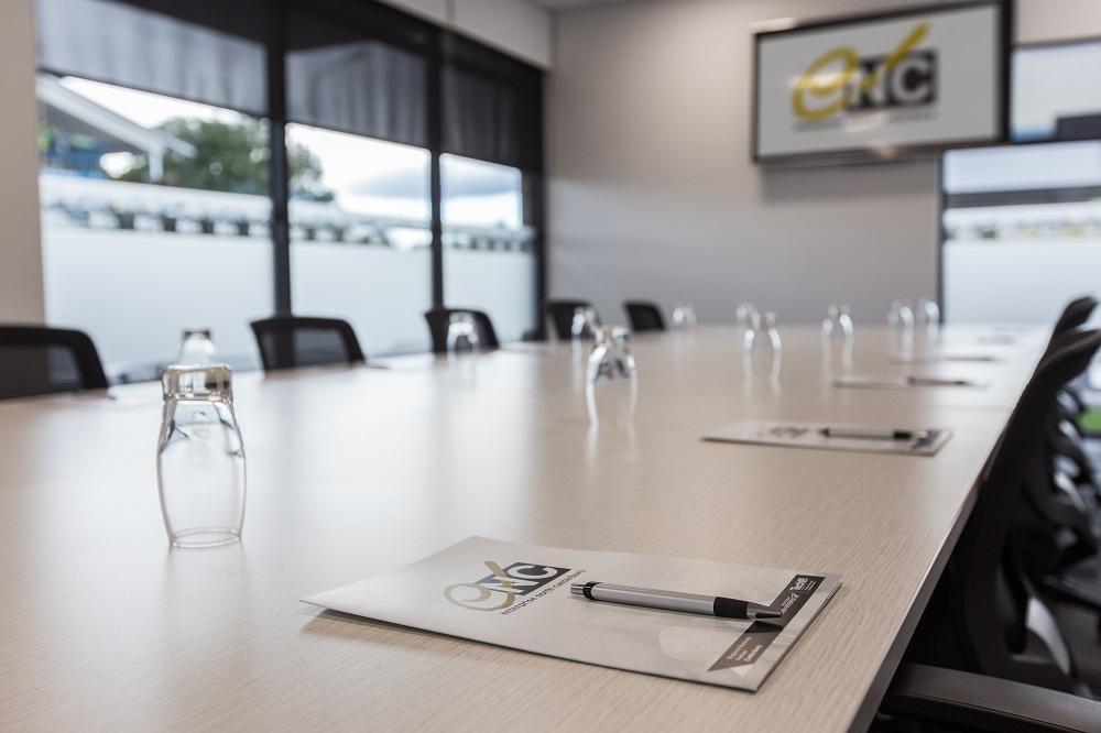 https://campaign-image.com/zohocampaigns/338309000000187039_waimakariri_conference_room,_boardroom_style_closeup.jpg