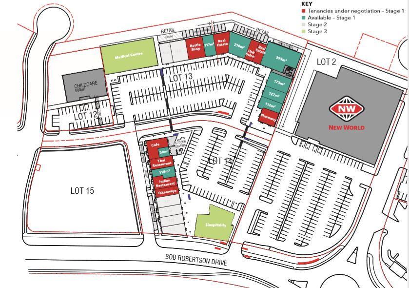 http://campaign-image.com/zohocampaigns/338309000005411004_zc_v130_ravenswood_tenancies_plan.jpg