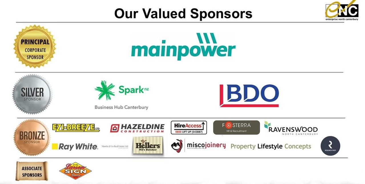 http://campaign-image.com/zohocampaigns/338309000000187039_enc_sponsors_logos_july_2018.jpg
