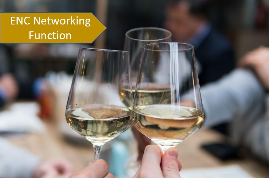 http://campaign-image.com/zohocampaigns/338309000005411004_zc_v130_wine_glasses_tagged3.jpg