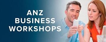 http://campaign-image.com/zohocampaigns/338309000005411004_zc_v39_anz_business_workshops_small.jpg