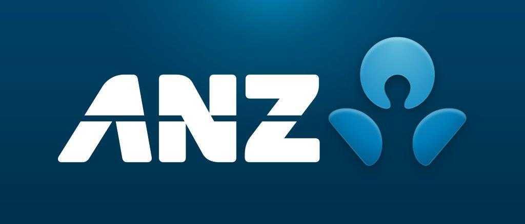 http://campaign-image.com/zohocampaigns/338309000000187039_1_zc-noimage.png